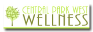 Central Park West Wellness