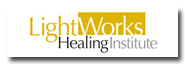 Light Works Healing Institute
