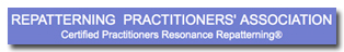 Repatterning Practitioners Association